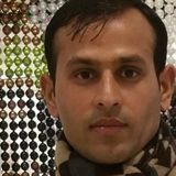 Sohail from Moers | Man | 26 years old | Leo