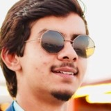 Mubashir from Doha | Man | 20 years old | Cancer