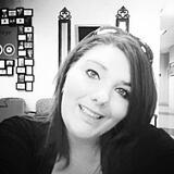 Kiera from Seward | Woman | 29 years old | Cancer