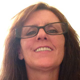 Lauren from Saint Charles | Woman | 55 years old | Sagittarius