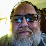 Sparky from Antioch | Man | 67 years old | Virgo