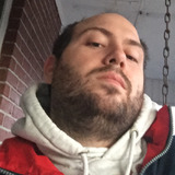 Jayjay from Asheboro   Man   36 years old   Pisces