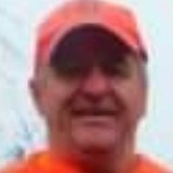 Glschihp from Nackawic | Man | 63 years old | Aries