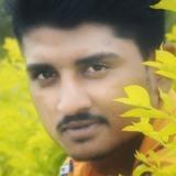 Ganya from Chopda | Man | 24 years old | Cancer