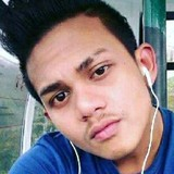 Boymizan0Cs from Johor Bahru | Man | 24 years old | Taurus