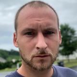Dwellspeakms from Broad Brook | Man | 29 years old | Leo