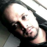 Chandan from Sringeri   Man   33 years old   Scorpio