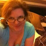 Tori from Bonner Springs | Woman | 48 years old | Aries