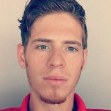 Zacpaine from Victoria | Man | 25 years old | Sagittarius