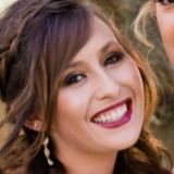 Joei from Salt Lake City | Woman | 28 years old | Cancer