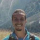 Greenrun from Wahagnies | Man | 44 years old | Capricorn