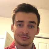 Younger from Salmon Arm | Man | 23 years old | Cancer