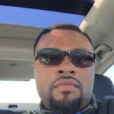 Beeasy from Grosse Pointe | Man | 31 years old | Leo