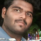 Rdx from Bhudgaon | Man | 24 years old | Libra