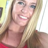 Randa from Algonac | Woman | 22 years old | Sagittarius