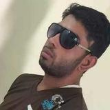 Sameer from Riyadh | Man | 32 years old | Capricorn