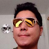 Josh from Whitecourt | Man | 36 years old | Aries