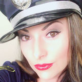 Mizchef from Lompoc | Woman | 34 years old | Sagittarius