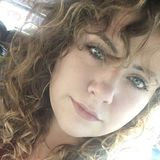 Cass from Oviedo   Woman   25 years old   Aries