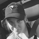 Taylor from Calgary | Woman | 29 years old | Taurus