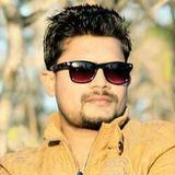 Pawan from Ambikapur   Man   32 years old   Aquarius