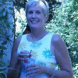 Odessa from Meriden | Woman | 48 years old | Leo