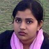 Raja from Jiddah | Woman | 29 years old | Sagittarius