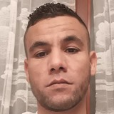 Naderghammouri from Frejus | Man | 29 years old | Pisces