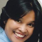 Leonarda from Semarang   Woman   48 years old   Taurus
