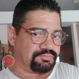 Uwanaigo9V from Deltona | Man | 45 years old | Libra