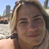 Isa from Daytona Beach Shores | Woman | 41 years old | Virgo