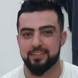 Dana from Bournemouth | Man | 33 years old | Capricorn