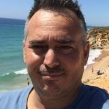 Yoni19Ed from Chiclana de la Frontera   Man   43 years old   Virgo
