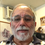 Hairyhunk from Vacaville | Man | 73 years old | Capricorn