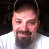 Derekforfun from Plymouth   Man   40 years old   Libra
