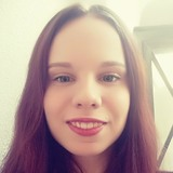 Anya from Aalen | Woman | 19 years old | Cancer