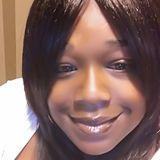 Skittles from Cincinnati | Woman | 43 years old | Virgo