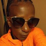 Puddin from Memphis | Woman | 37 years old | Sagittarius