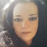 Mel from Elk Grove | Woman | 54 years old | Taurus