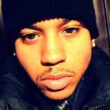 Papi from Chester | Man | 24 years old | Capricorn