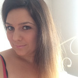 Georgiagrindlay from Dartford | Woman | 30 years old | Taurus