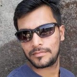 Abhay from Karjat   Man   29 years old   Libra