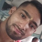 Madhav from Barnala | Man | 22 years old | Cancer