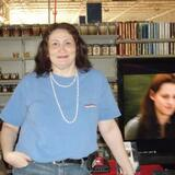 Kenyetta from Polson | Woman | 49 years old | Gemini