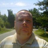 Phelan from Casco | Man | 38 years old | Pisces
