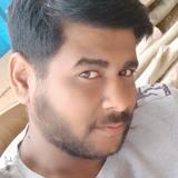 Aru from Ernakulam | Man | 30 years old | Libra