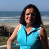 Fabulsgrl from Lansdale | Woman | 72 years old | Sagittarius