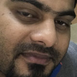 Ach from Abu Dhabi | Man | 31 years old | Pisces