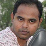 Pop from Agartala | Man | 38 years old | Leo