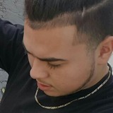 Jose from Fresno   Man   22 years old   Capricorn